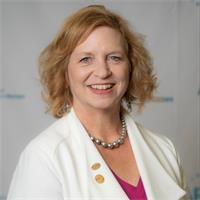 Maria Radwanski's profile image